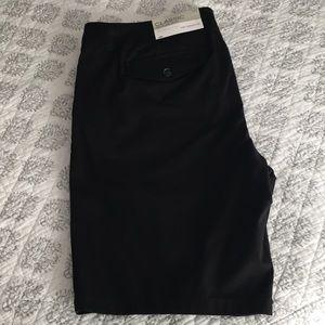 NWT Liz Claiborne Bermuda shorts